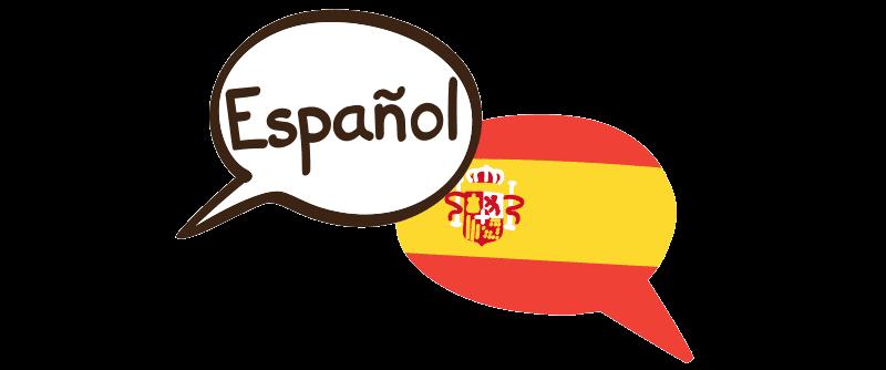 Spanisch lernen Buch