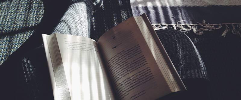 Beste Krimis, Bücher Empfehlungen