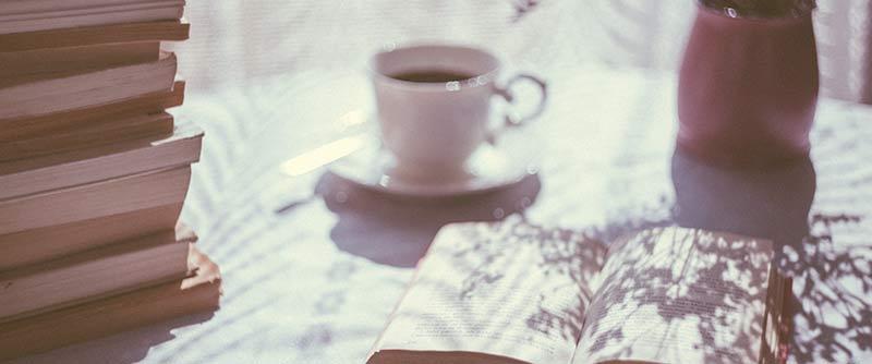 Empfehlungen für Liebesromane