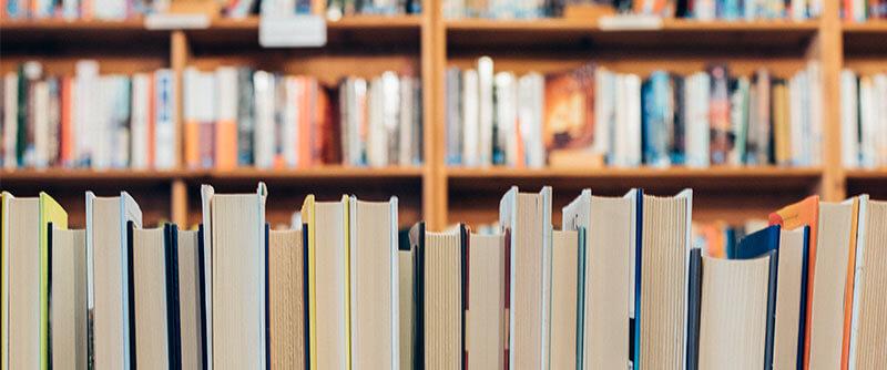 Allgemeinbildung Bücher, Tipps und Buchempfehlungen