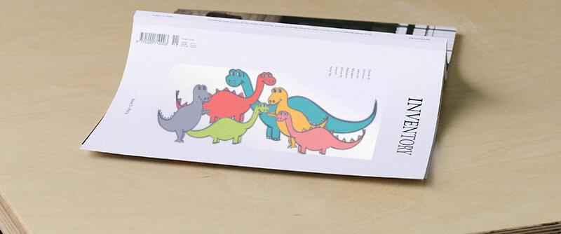 Dinosaurier Bücher